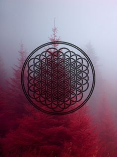 """right arm  this with lyrics around it. lyrics are """"I'm scared to get close, I hate being alone. The higher I get, the lower I sink. I can't drown my demons, they know how to swim."""" sempiternal Bring Me The Horizon"""