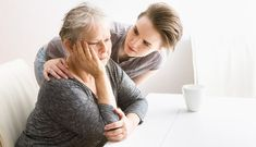 How to keep it in check by tolerating ambivalence, maintaining balance and staying realistic. Guilt is an ever-present emotion for family caregivers.