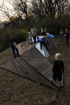 reBarn_013 by PROJECTiONE, via Flickr