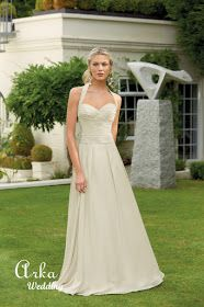 57a494974a2f 9 Best Prom dresses images in 2019