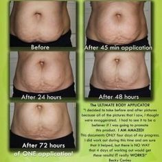 get skinny in 45 min with a skinny wrap! contact me today: www.skinnywrapcouture.com