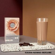 Natural balance Shake με Γεύση Σοκολάτα-29691 €35,90 €27,60 21 μερίδες,378gr Υψηλή περιεκτικότητα σε πρωτεΐνες από τρεις πηγές πρωτεϊνών. Οι πηγές ποικίλουν ώστε να προσφέρουν όλα τα απαραίτητα αμινοξέα στον οργανισμό σας. Η πρωτεΐνη Αυγού έχει ένα πλήρες προφίλ αμινοξέων. Η πρωτεΐνη Μπιζελιού προσφέρει βέλτιστα επίπεδα κορεσμού. Η Πρωτεΐνη Ορού Γάλακτος διαθέτει ένα πλήρες προφίλ αμινοξέων και απορροφάται άμεσα από τον οργανισμό. Weight Loss Help, Weight Loss Challenge, Weight Loss Goals, Weight Loss Transformation, Weight Loss Motivation, Weight Loss Journey, Shake, Chocolate Favors, Weight Loss Inspiration