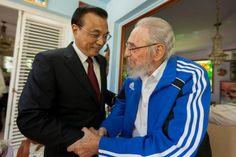 Fidel-con-PM-china