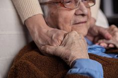 Caregivers—The Backbone of Long-Term Care - AgeWise King CountyAgeWise King County Dementia Symptoms, Gut Bacteria, Lessons Learned In Life, Long Term Care, Healthy Aging, Alzheimers, Lifestyle Changes, Caregiver, Arthritis