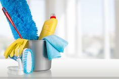 For this New Year, here are some resolutions for you to take for cleaning purpose. Call the professional apartment cleaning services and get help for this tedious job. Move In Cleaning, Weekly Cleaning, Cleaning Hacks, Cleaning Supplies, House Cleaning Company, House Cleaning Services, Cleaning Companies, Safe Cleaning Products, Get Rid Of Mold