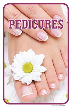 How to do pedicure tips at home naturally. Pedicure tips how to do at home step by step. Best home pedicure tips and treatment for your feet at home soak French Nails, French Manicure Toes, Pedicure Tips, Manicure And Pedicure, Nail Tips, Shellac Manicure, Why Hair Loss, Biotin For Hair Loss, Finger