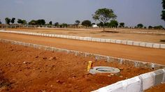 Skc modeltown make the beautiful township according to the modern lifestyle. Plots are available in various size