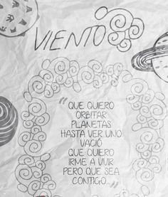#caifanes #letrasdecanciones #cancion