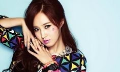 SNSD's Yuri to Participate in 'The Star has Two Jobs'
