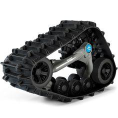 Custom Trucks, Custom Cars, Minecraft Iron, Atv Gear, Spacex Starship, Snow Vehicles, Utv Accessories, Powered Wheelchair, Diy Tank