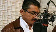 El riesgo de ejercer el periodismo en Honduras