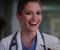 Grey's Anatomy, Beatiful Day, Mark Sloan, Greys Anatomy Characters, Lexie Grey, Chyler Leigh, Face Claims, Netflix, Icons