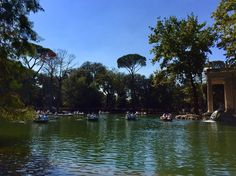 Post da Instagram: #villaborghese #roma #rome #villaborghesegardens #villaborgheseroma #italy #italia #borghese #nature #relax #amazing #beautiful #city #garden