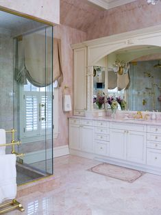 warm-houses-with-these-marble-bathroom-design-ideas8
