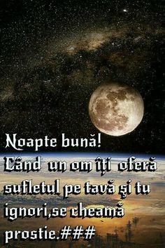 Optimism, Good Night, Nighty Night, Good Night Wishes