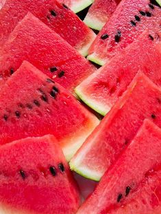 How to Make Watermelon Jam – Serendipity ! Colorful Fruit, Red Fruit, Fruit And Veg, Fruits And Vegetables, Guava Fruit, Watermelon Jam, Watermelon Smoothies, Delicious Fruit, Yummy Food