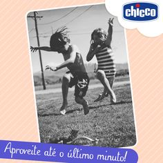 #chicco