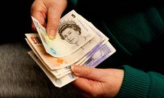 You can get the Same Day Loans use it freely for any financial purpose.