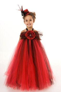 christmas dress patterns for baby girl