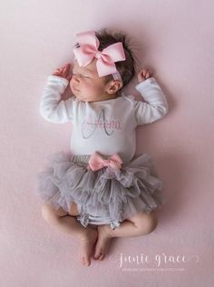 aa98e13b6 Newborn Girl Coming Home Outfit Baby Girl Clothes Baby Girl Coming Home Outfit  Baby Girl Gift Baby Girl Tutu Baby Girl Newborn Girl Clothes