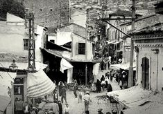 Historical Photos, Istanbul, Old Things, History, City, Amazing, Photographs, Rome, Photos