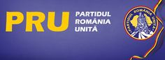 Partidul România Unită – programul de guvernare în dezbatere publică | România…