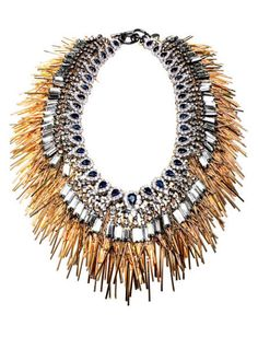 2013 fall jewelry trends | from the offerings are right in line with Fall's hottest trends ...