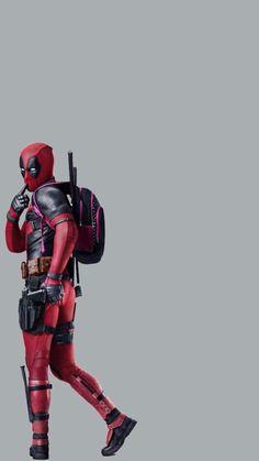38 Wallpapers do Deadpool Deadpool Wallpaper, Marvel Wallpaper, Marvel X, Marvel Heroes, Marvel Universe, Deadpool Pictures, Color Splash Photo, Deadpool Art, Marvel And Dc Characters