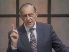 Derek Prince - Prophetic  Guide  to  the  End  Times - 1 of 4