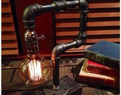 VENTA 25% de descuento Industrial iluminación  lámpara
