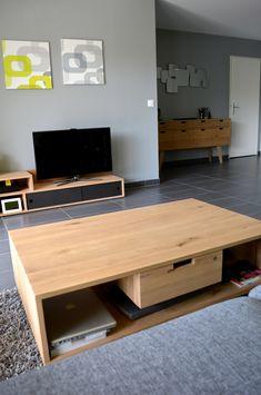 bon d achat meuble scandinave bois massif meuble deco table basse