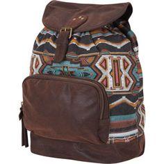 BILLABONG Marcoola Backpack