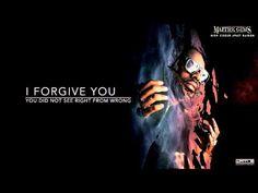 Maître Gims & Sia - Je Te Pardonne (I Forgive You) - Lyrics Video - YouTube