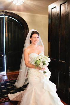 See more on Savannah Soiree. http://www.savannahsoiree.com/journal/downtown-savannah-wedding