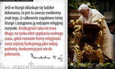 benedykt-xvi-duch-liturgii