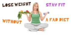 How to Lose Weight Plan - A Recent Study Confirms Easy Weight Loss Strategy