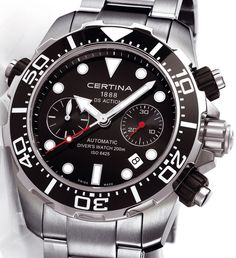 Certina_DS-Action-Diver_3