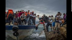Image result for syrian refugee photography