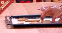 Biscotti da Pucciare di Benedetta Parodi