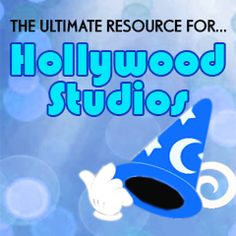 The Ultimate Disney World- and can work for Disneyland too- Packing List – download in Word & PDF format