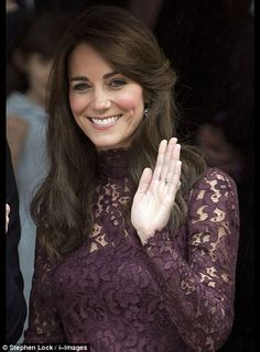 Kate Middleton and Prince William meet Jackie Chan and Chinese president Xi Jinping   Daily Mail Online