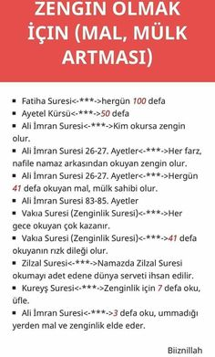 Allah Islam, Islam Quran, Diy Hair Bows, Karma, Diy And Crafts, Prayers, Faith, Girls Dresses, Pray