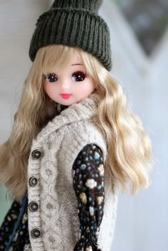 Cute Girl Hd Wallpaper, Cute Galaxy Wallpaper, Girl Cartoon Characters, Cute Cartoon Girl, Cute Girl Sketch, Barbies Pics, Barbie Images, Wedding Mehndi Designs, Pics For Dp
