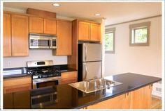 Kitchen Designs Product | kitchen design ideas kitchen decorating concepts