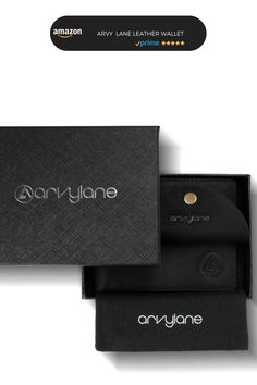 Online shopping from a great selection at Arvy Lane Store. Smart Casual Office, Packing Light, Travel Light, Travel Accessories, Travel Style, Boyfriends, Leather Wallet, Essentials, Gift Ideas