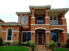 home exterior design stunning exterior paint ideas for stucco