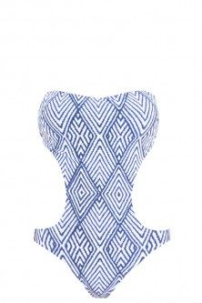 razi swimsuit by VIX. Available in-store and on Boutique1.com