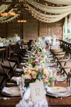 #tent, #decor, #diy, #field, #floral, #flower, #table #outdoors, #party, #simple, #stringlights, #tablesetting, #trendy, #vase, #wedding, #wood, #wood table