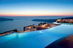 Mejores hoteles del mundo para agregar a tu lista de viajes #hoteles #viaje