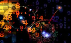 NUMEROLOGY DIVINATION READING Psychic by PsychicTarotSpells
